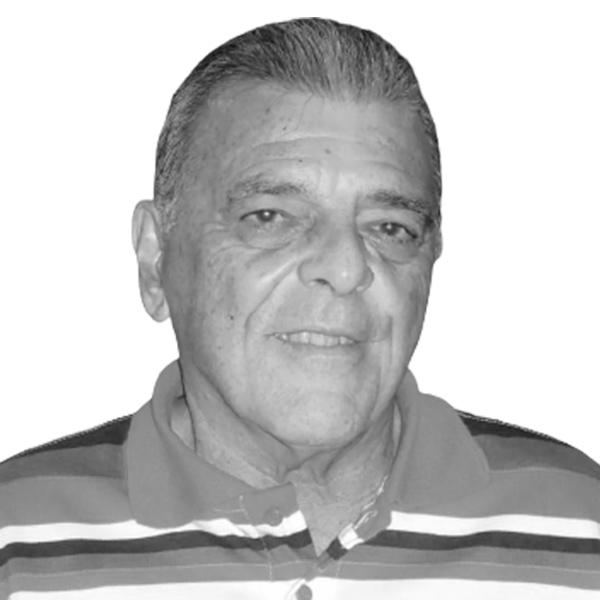 João Luiz Soares