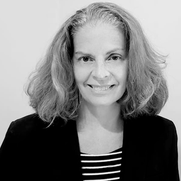 Teresa Condé